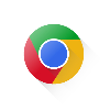 Google gets into the IoT with Chrome